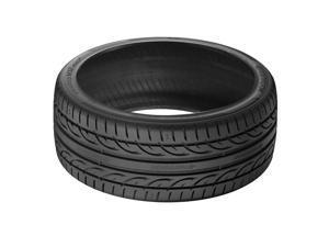 (1) New Hankook K120 Ventus V12 Evo2 255/40/17 98Y Max Performance Summer Tire