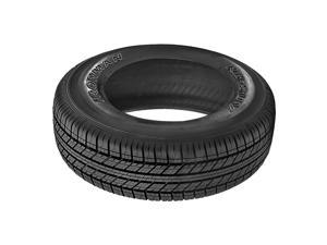 (1) New Ironman RB SUV 225/65/17 102T All-Season Traction Tire