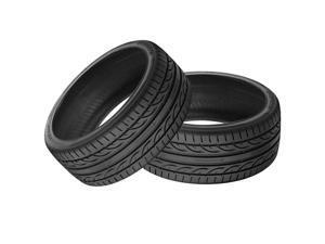 (2) New Hankook Ventus V12 Evo2 K120 275/35/19 100Y Performance Summer Tire