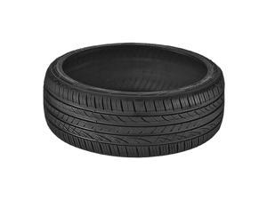 (1) New Hankook H452 Ventus S1 Noble2 215/55/17 94W All-Season Traction Tire