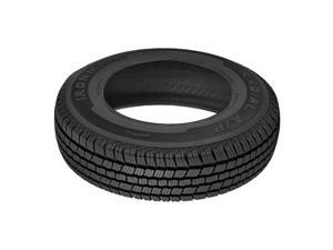 (1) New Ironman Radial A/P 265/70/17 115T Quiet All-Season Tire