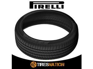 225/50R17 XL PZERO ALL SEASON PLUS  All-Season Ultra High Performance Passenger Car tire.
