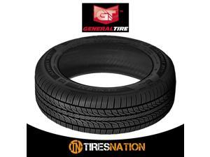 (1) New General AltiMAX RT43 235/65/18 106T All-Season Touring Tire