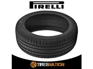 Pirelli Scorpion Verde All Season 255/45R20 101H