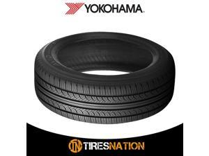 Hankook H737 all/_ Season Radial Tire-215//65R16 98H 4-ply