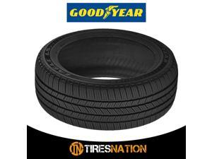 (1) New Goodyear Eagle LS-2 275/55R20 111S Grand Touring All-Season Tire