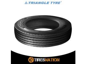 (1) Triangle TR685 A/P HWY 245/70R17.5 All Season Performance Tires