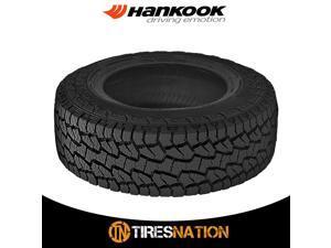 - 215//55//R18 99V RA33 B//B//75 All Weather Tire Hankook Dynapro HP2