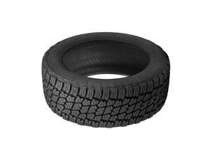 (1) New Nitto Terra Grappler G2 285/60/18 122/119S All-Terrain Radial Tire