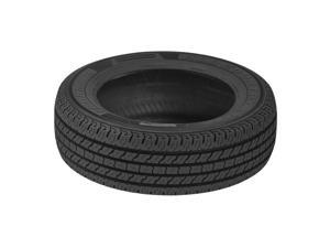 (1) New Ironman ALL COUNTRY CHT 225/75/16 115/112R All-Season Tire