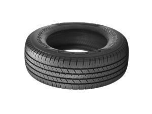 (1) New Hankook RH12 DYNAPRO HT 235/85/16 120/116Q All-Season Highway Tire