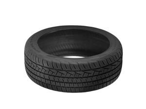 (1) New General G-MAX AS-05 235/50/17 96W All-Season Sports Tire