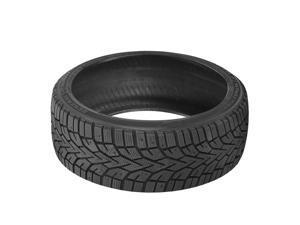 (1) New General Altimax Arctic 12 205/55R16XL 94T Tires