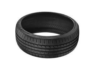 1 Ironman iMove Gen2 AS 255/35ZR18 XL 94W All Season M+S High Performance Tires