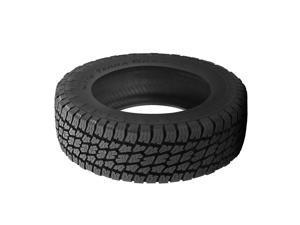 (1) New Nitto Terra Grappler LT295/75R16/8 123Q Tires