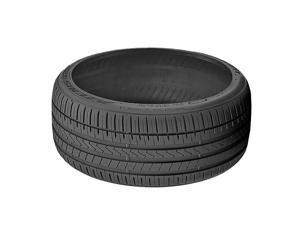 (1) New Falken Azenis FK510 245/35R21 96Y Ultra High Performance Summer Tire