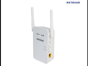 netgear router - Newegg com