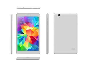 """4G lte 2GB/16GB 8"""" android tablets 1280*800 IPS android 6.0 quad core smart tablet pc"""