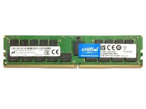 32GB DDR4 2933(PC4 23400) PC4-23400 ECC Registered Memory for Apple Mac Pro 2019 MacPro7,1