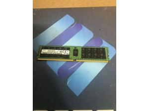 Samsung 64GB M393A8G40AB2-CWE DDR4-3200 ECC RDIMM 2Rx4