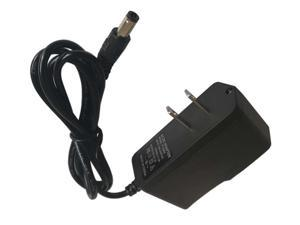 Easyday AC 100V-240V Switching Power Supply DC 5V 2A Power Adapter 2000mA US Plug 5.5x2.1mm