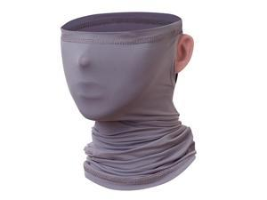 easyday Unisex Outdoor Scarf Mask Variety Turban Magic Scarves Seamless Bandana Rave Headband Scarf Headwrap Neckwarmer Riding scarf