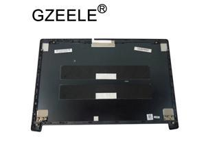Acer Aspire 7 A715-71G A717-71G LCD BACK COVER 60.GP8N2.002 LCD top cover case