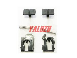 New For Lenovo for Thinkpad X240 X250 X260 battery holder lock Clip Battery Buckle Fasten