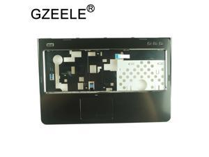 Genuine Lenovo L412 palmrest keyboard bezel touchpad 60Y5017 60Y5018