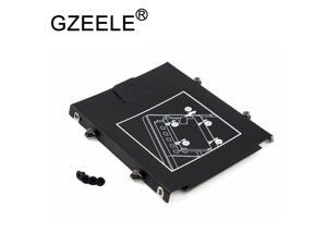 2.5 inch Second General IDE to SATA HDD Hard Drive Caddy,Thickness Silver Premium Material 12.7mm