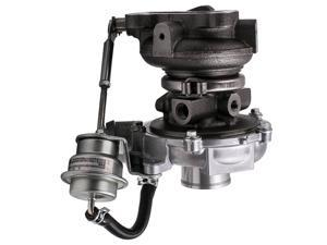 VT10 1515A029 Turbocharger VC420088 For Mitsubishi L 200 2.5 TD 4D5CDI 2005-