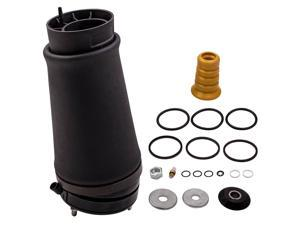 For Range Rover L322 MK-III 5.0L 2003-12 Front Right Air Suspension Bellows Bag