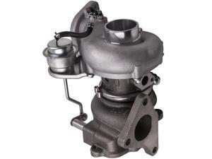 VF52 Turbo Turbocharger For Subaru Impreza WRX 2005-2009 Outback 14411AA800