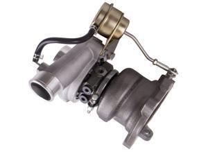 maXpeedingrods TD04L-13T Turbo Turbocharger Turbine for Subaru Impreza WRX 2002-2007/Forester XT 2004-2008/Baja 2004-2006 2.5L Turbolader 49377-04300 14412AA360 14412AA451