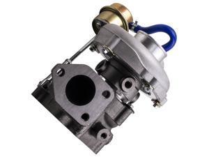 Turbo for KIA Sorento 2.5L 140HP 103KW 2002 2003 2004 2005 733952-5004S 28200
