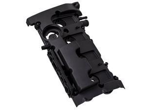Engine Valve Cover For Audi A4 2006 Base 2.0L L4 06D103469N 06D103469L