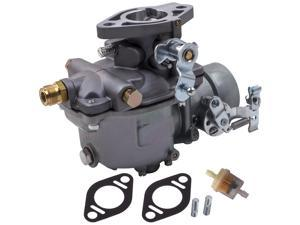 NEW WATER PUMP FITS HYSTER H45-65XM GM 3.0L ENGINE A000003015 1498507 58000583