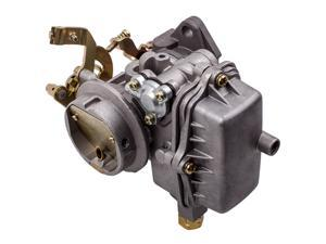 "Carburetor for FORD 144 170 200"" 223"" 6CYL 1904 CARB 1 BARREL 60 62 for Holley"