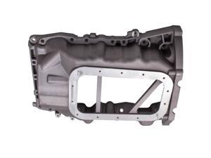Engine Oil sump Pan 2012-2016 fit for Jeep Wrangler 3.6L-V6 68078951AC