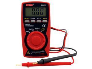 Digital Multimeter Electrical Meter EXCEL DT9205M DT-9205M - Newegg com