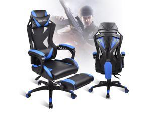 Superb Mwe Lab Emperor Xt Motorised Ergonomic Workstation Gaming Chair Alpine White Integrated Sound System Pre Wired To Support Up To 3X30 Monitors Machost Co Dining Chair Design Ideas Machostcouk