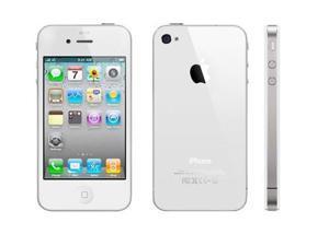 Refurbished: BlackBerry Z30 16GB -Black (Verizon)Smartphone Cell Phone  Unlocked AT&T T-Mobile - Newegg com