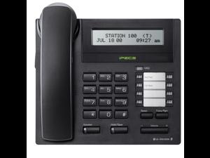 LG Nortel LDP-7008D Digital Phone