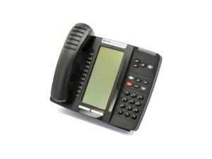 Mitel 5320e IP Telephone