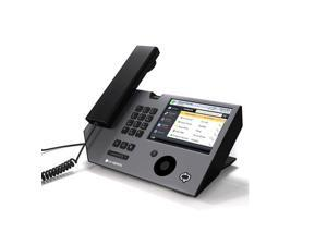 LG Nortel IP 8540 Touch Screen VoIP Phone