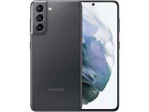 Samsung Galaxy S21 5G G9910 128GB 8GB RAM International Version - Phantom Gray