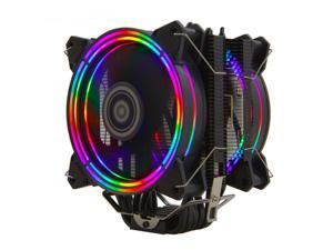 Intel Thermal Solution Air CPU Socket LGA2011 V3 Heatsink