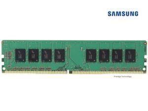 SAMSUNG 8GB 240-Pin DDR3 SDRAM DDR3 1600 (PC3 12800) Desktop Memory Model M378B1G73BH0-CK0