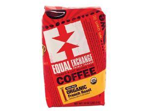 COFFEE,OG1,WB,FRNCH ROAST, (Pack of 6)