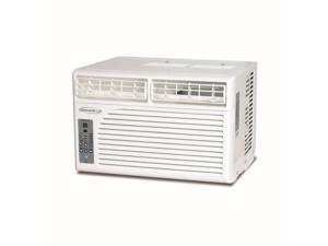Soleus Air 6,200 BTU Window Air Conditioner WS1-06E-01